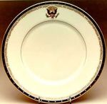 Franklin D. Roosevelt Presidential China